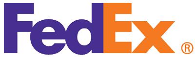 fedex-web